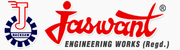Jaswant engineering works ludhiana punjab india